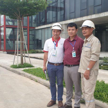 Pestkil Ltd (24)