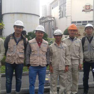 Pestkil Ltd (87)