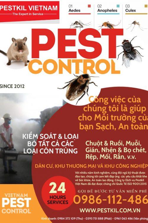 Poster_Pestkil Ltd (18)